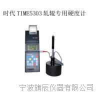 TIME5303軋輥專用硬度計