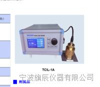 鐵損測試儀  TCIL-1A