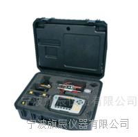 風電專用測平儀E910  E915