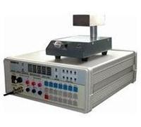 感應式晶振測試儀