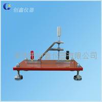 GB4943抗电强度试验装置