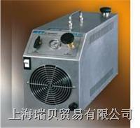 ATI TDA-6C 氣溶膠發生器/美國ATI高效過濾器完整性檢測儀  TDA-6C