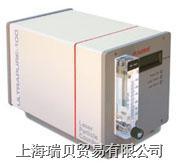 Anatel Ultrapure-100 超純水顆粒監測控制系統 UP100