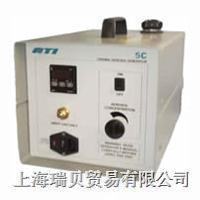 5C氣溶膠發生器 DOP檢漏儀5CGenerator 潔凈房粉塵儀 DOP發生器 美國ATI 5C