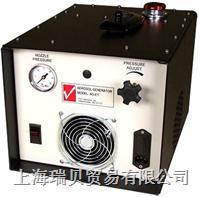 AG-E1內置壓縮空氣機氣溶膠發生器  AG-E1內置壓縮空氣機
