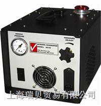 AG-E2內置壓縮空氣機氣溶膠發生器  AG-E2內置壓縮空氣機