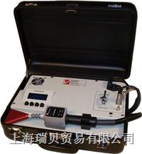 PH-4氣溶膠光度計(高效過濾器檢漏儀)  PH-4氣溶膠光度計