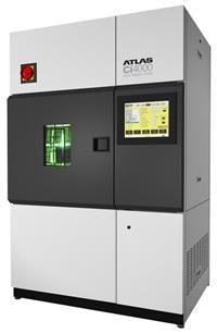 Ci4000 Weather-Ometer氙燈老化測試儀