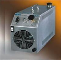 氣溶膠發生器