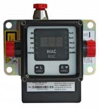 美國HIAC ROC 在線顆粒計數器