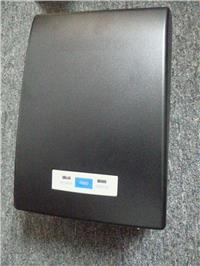 HIAC 8011+專用打印機