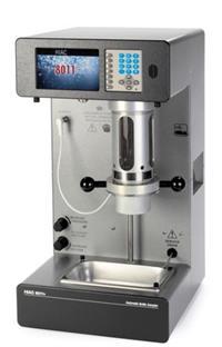 美國太平洋HIAC 8011+ 液體顆粒計數系統
