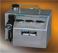 美國ATI TDA-4B氣溶膠發生器 TDA-4B