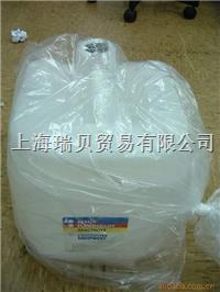 美國PAO油(過濾器檢漏儀用) PAO
