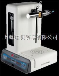 貝克曼HIAC 9703+液體顆粒計數器 HIAC 9703+液