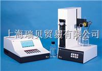 貝克曼HIAC 8103油液顆粒計數檢測系統 HIAC 8103