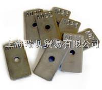 ACT鹽霧試驗標準ISO9227腐蝕塊 ISO9227