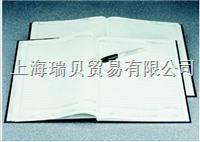 美國Nalgene,6300-1000,實驗室筆記本,無涂層PolyPaper頁面 6300-1000