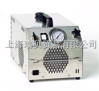 代理美國ATI氣溶膠發生器(TDA-6D) TDA-6D