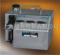 代理美國ATI氣溶膠發生器(TDA-4B) TDA-4B