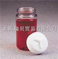 美國nalgene ,3140-0500, 離心瓶(帶密封蓋),聚碳酸酯,450ml 3140-0500,450ml
