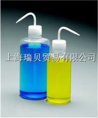 美國Nalgene 2403-0125,125ml, 洗瓶 2403-0125,125ml