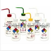 美國Nalgene 2425-0500,500ml, 易認**洗瓶,LDPE,分類瓶 2425-0500,500ml, 分類瓶