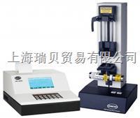 美國高粘度油液顆粒污染度檢測儀,哈希HIAC 8012 HIAC 8012
