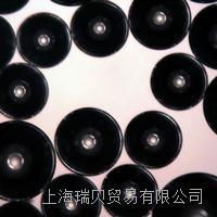 美國Duke鍍鎳(導電)空心玻璃微球 鍍鎳(導電)