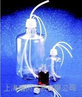 美國NALGENE,用于培養基瓶蓋 2132-1003