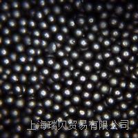Duke黑色磁性聚乙烯微球 黑色磁性聚乙烯微球