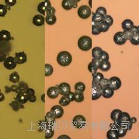 鍍銀聚(甲基丙烯酸甲酯)PMMA微球