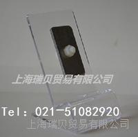 150 70 1 CR4級冷軋鋼板 150 70 1