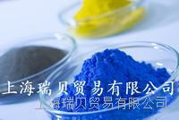 德國進口粉塵Test dust China coarse China coarse