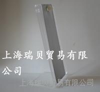 上海ASTM B117參比試驗專用支架 B117支架