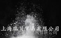 試驗粉塵JIS Z 8901 -日本試驗粉塵-灰塵-PTI粉塵-JIS粉塵 JIS粉塵