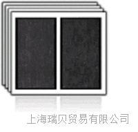 ASTM D2255標準紗 外觀評價卡