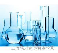 德標試驗油,DIN 51604 B 橡膠測試油 FAM B德標油