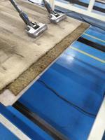 ASTM F2828標準的地毯