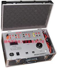 繼電保護測試裝置