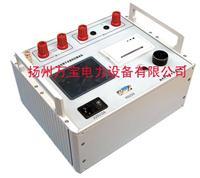 發電機轉子交流阻抗測量儀