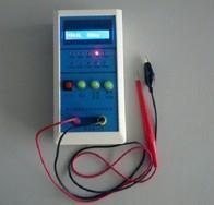 漏電保護測試器
