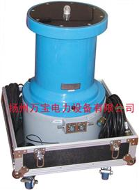 電機專用直流高壓發生器