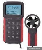 數字式風速檢測儀 WBFC-200