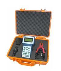 智能蓄電池狀態測試儀 WBXC-118