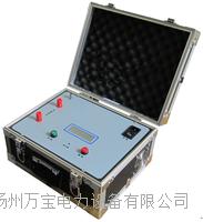 變壓器互感器消磁裝置