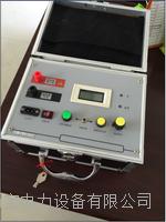 便攜式雷電計數器試驗儀