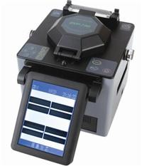 DVP-730 光纤熔接机