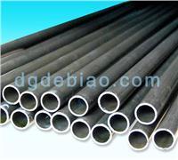 注塑機鋼管 4--76mm