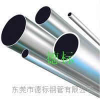 白鋅鋼管 DIN23918